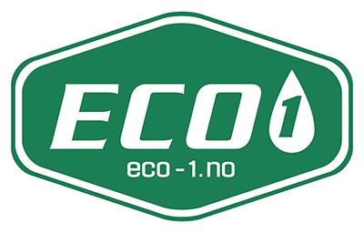 Eco 1
